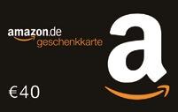 Amazon_Geschenkkarte