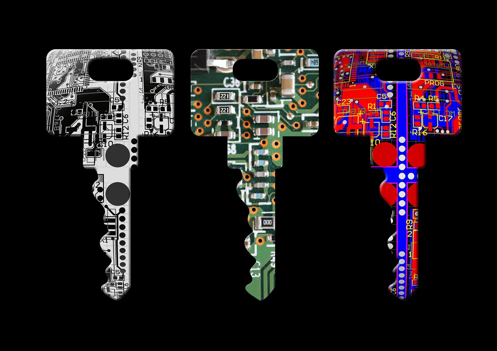 TeslaCrypt entfernen Tutorial