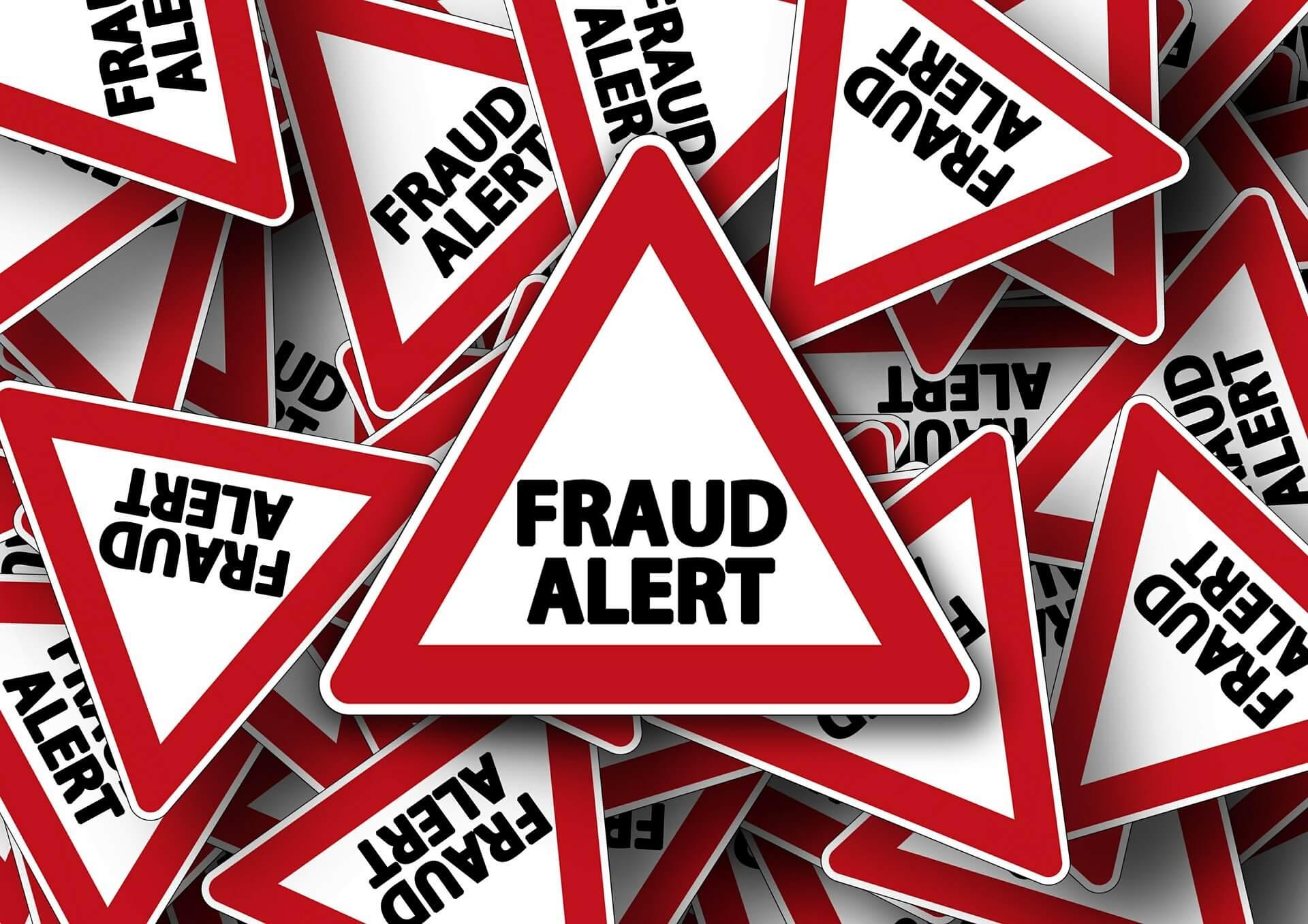 Betrug auf Facebook durch Scam Hoax und Fakes