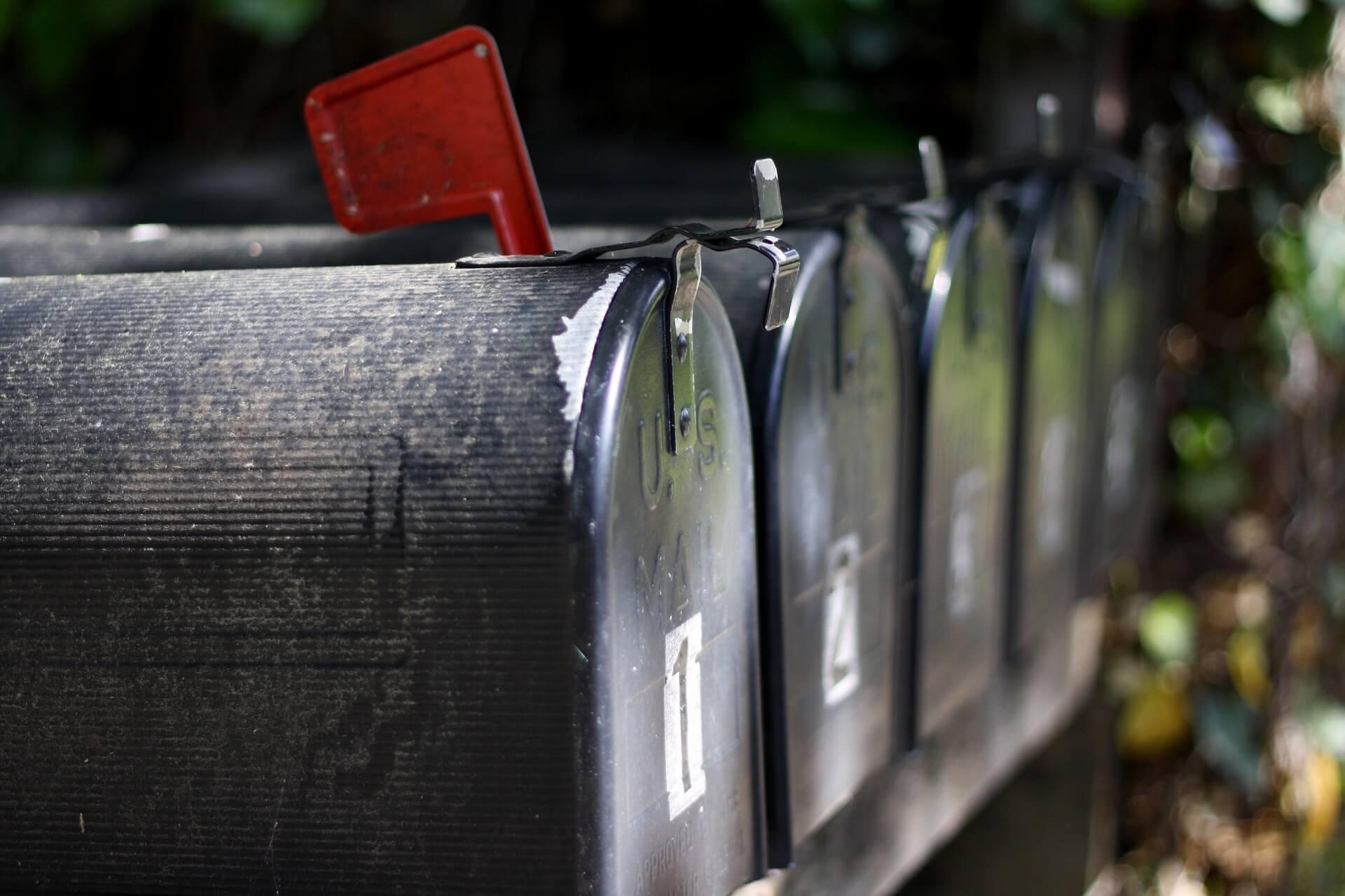 gmx email adresse wiederherstellen