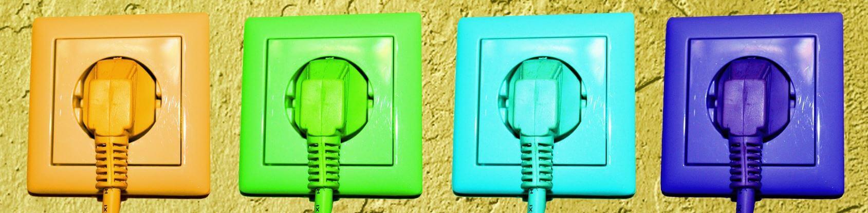computerkauf-energieverbrauch-1
