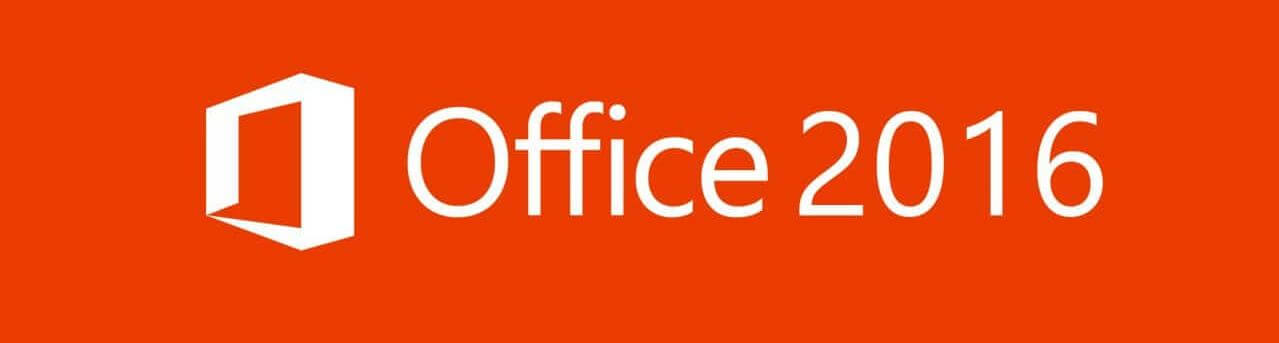 Office 2007 support ende umstieg office 2016