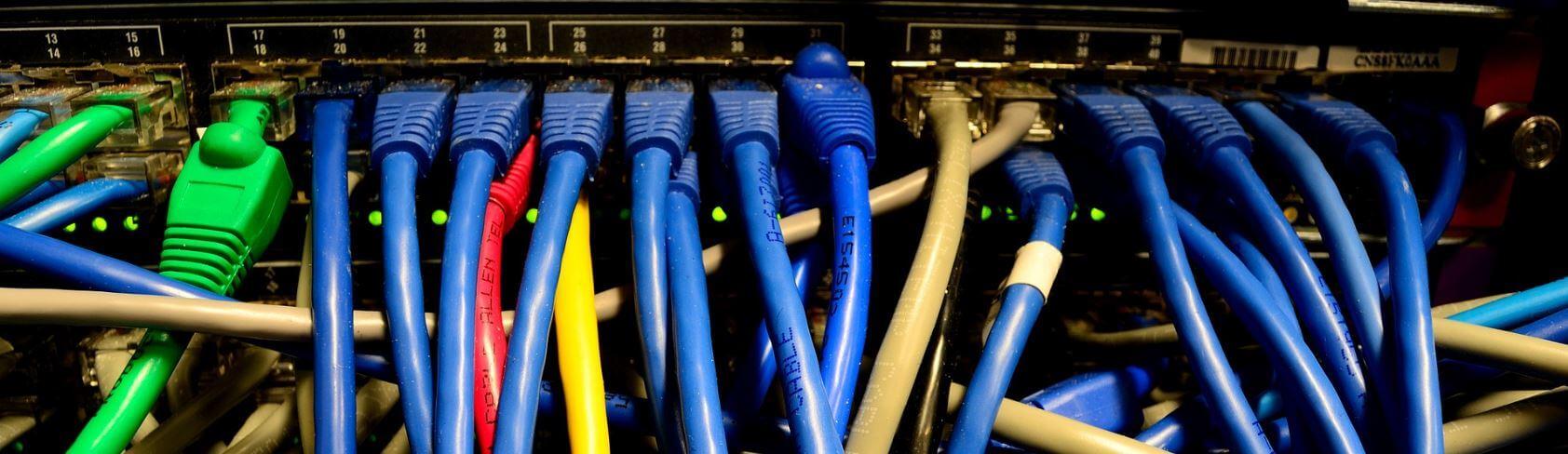 computerkauf ckeckliste ethernet kabelsalat