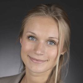 Julia Kreitner