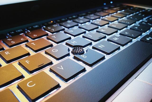 Laptops unter 400 Euro im Überblick