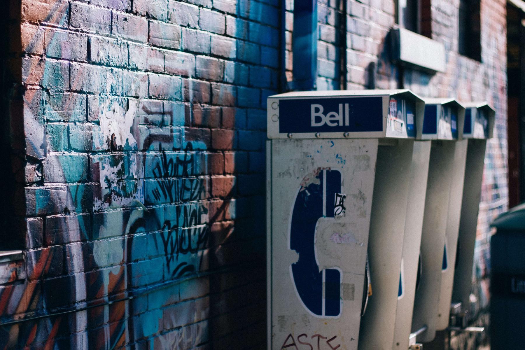 VoIP Telefonie ersetzt das alte Telefon