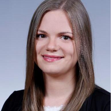 Franziska Stangl